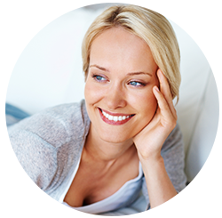 Dallas Bioidentical Hormone and Menopause Doctors